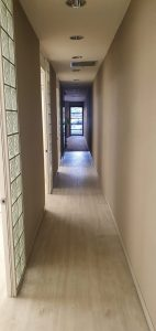 Melbourne Consulting Rooms for Rent 1