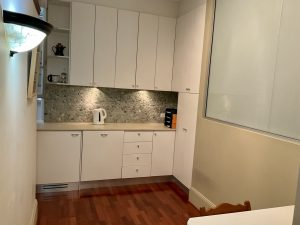counselling room in sydney CBD image 4