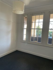 consulting room for rent in Malvern East Victoria