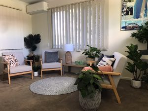 Consulting Room for Rent in QLD