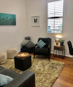 Annandale Room for Rent