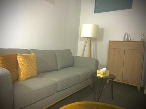 Room for Rent Spotswood Victoria Picture 4