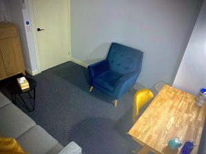 Room for Rent Spotswood Victoria Picture 3