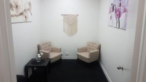 Consulting Room for Rent Eltham Victoria Image 1