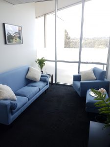 Consulting Room for Rent Eltham Victoria Image 4