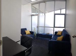 Consulting Room for Rent Eltham Victoria Image 3