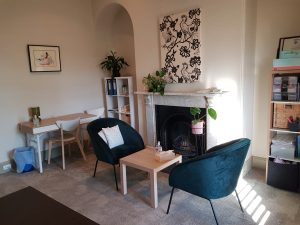 Melbourne Consulting Rooms for Rent 4
