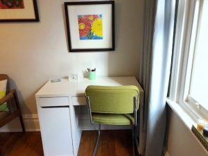 Glen Eira Counselling Clinic Room for Rent Picture 2