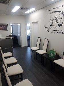 Consulting Room for Rent Eltham Victoria Image 2