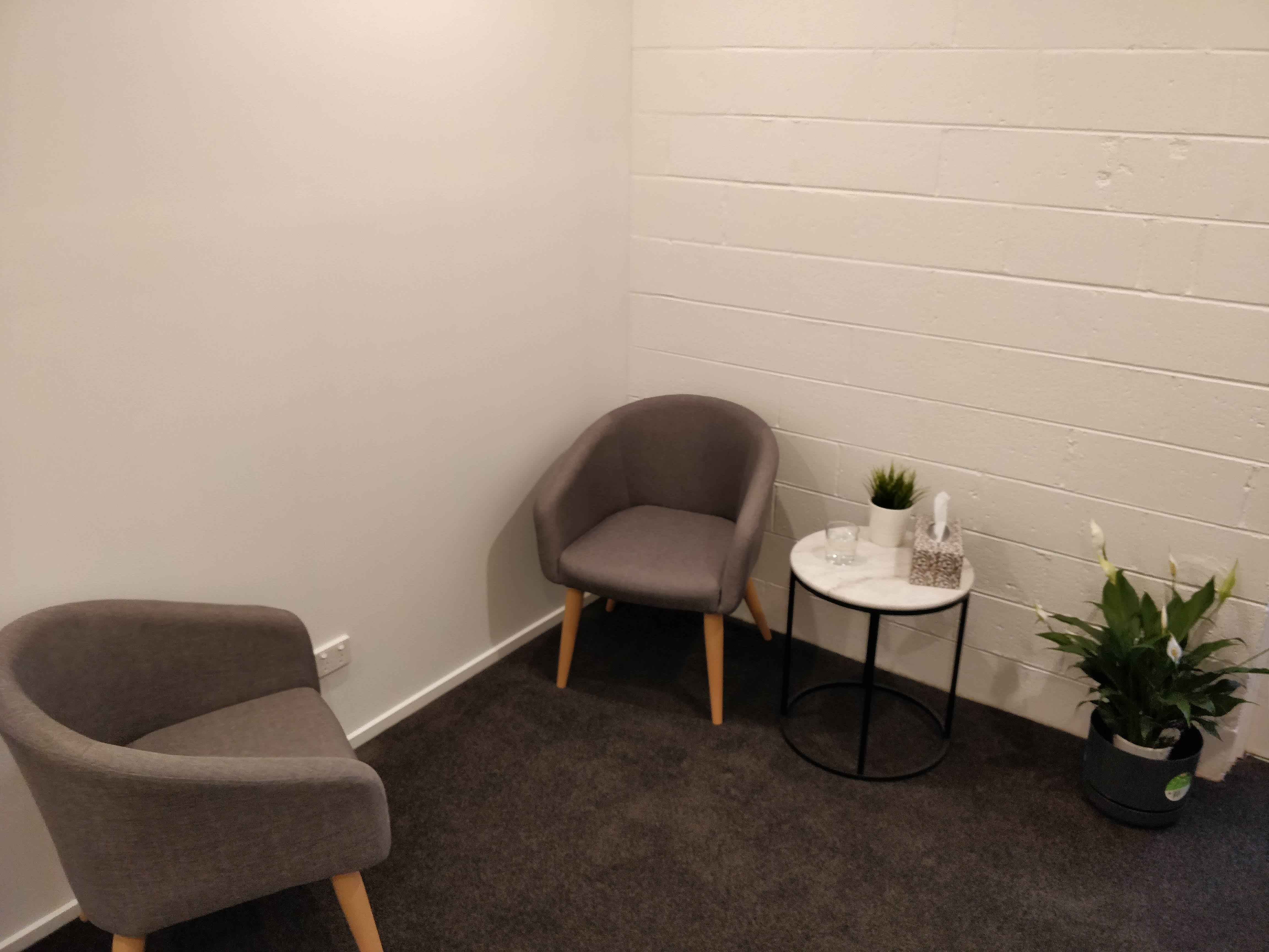 Counselling Rooms For Hire Treatment Room For Rent