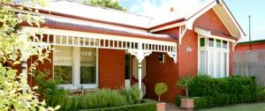 Glen Eira Counselling Clinic Room for Rent Picture 1