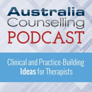The Australia Counselling Podcast