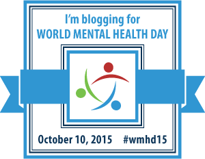 Australia Counsellling mental health blogger